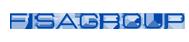 FISAGROUP logo